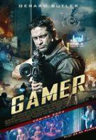 Gamer – Jocul supravieţuirii (2009)
