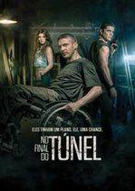 Al final del túnel – La capătul tunelului (2016)