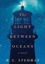 The Light Between Oceans – O lumină între oceane (2016)