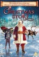 Joulutarina – Poveste de Crăciun (2007)