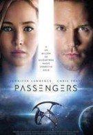 Passengers – Pasagerii (2016) – filme online hd