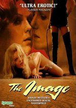 The Image (1975)