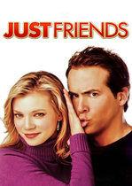 Just Friends – Prieteni și atât (2005)