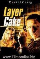 Layer Cake – Prins la înghesuială (2004)