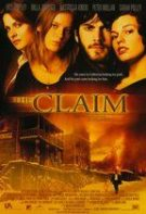 The Claim – Proprietatea (2000)