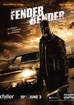 Fender Bender (2016)