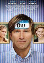 Meet Bill (2007)