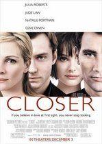 Closer – Ispita (2004)