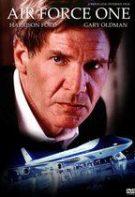 Air Force One – Avionul Președintelui (1997)