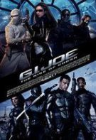 G.I. Joe: The Rise of Cobra – G.I. Joe: Ascensiunea Cobrei (2009)