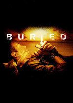 Buried: Îngropat de viu (2010)