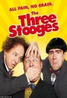 The Three Stooges – Cei trei nătărăi (2012)