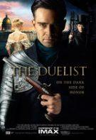 Duelyant – Duelistul (2016)