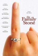 The Family Stone – Familia Stone (2005)