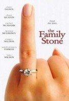 The Family Stone – Familia Stone (2005)