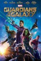 Gardienii galaxiei (2014)
