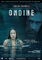 Ondine. Legenda Mării (2009)
