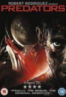 Predators: Fără scăpare (2010)