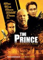 The Prince – Prințul (2014)