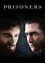 Prisoners – Prizonieri (2013)
