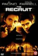 The Recruit – Recrutul (2003)