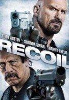 Recoil – Reglare de conturi (2011)
