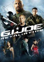 G.I. Joe: Retaliation – G.I. Joe: Represalii (2013)
