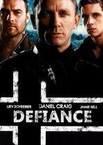 Defiance – Sfidarea (2008)