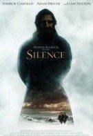 Silence – Puterea credinţei (2016)