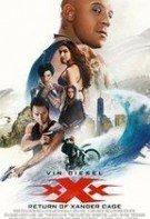 xXx: Return of Xander Cage – Triplu X: Întoarcerea lui Xander Cage (2017) – filme online