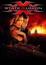 xXx: State of the Union – Triplu X – 2 (2005)