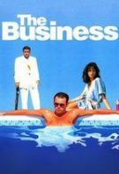 The Business (2005)