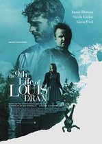 The 9th Life of Louis Drax – A noua viață a lui Louis Drax (2016)