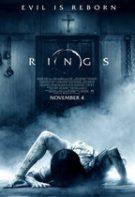 Rings (2017) – filme online HD