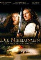 Die Nibelungen – Blestemul inelului (2004)