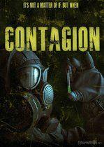 Contagion – Epidemia: Pericol nevăzut (2011)