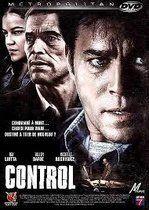 Control – Condamnat să ucidă (2004)