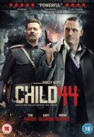 Child 44: Crime trecute sub tăcere (2015)