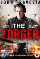 The Forger – Falsificatorul (2014)
