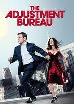 The Adjustment Bureau – Gardienii destinului (2011)