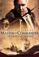 Master and Commander: La capătul Pământului (2003)