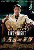 Live by Night – Legea nopţii (2016)