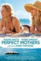 Adore – Perfect Mothers (2013)