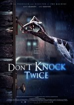 Don't Knock Twice (2016)