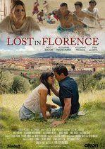 Lost in Florence – Rătăcit în Florența (2017)