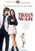 Trojan War – Războiul troian (1997)