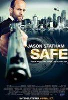 Safe – În siguranță (2012)