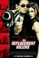The Replacement Killers – Ucigași de schimb (1998)