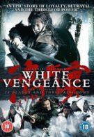 White Vengeance – Ultimul regat (2011)