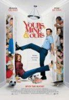Yours, Mine and Ours – Ai tăi, ai mei și ai noștri (2005)